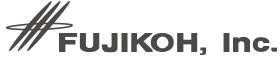 フジコー株式会社